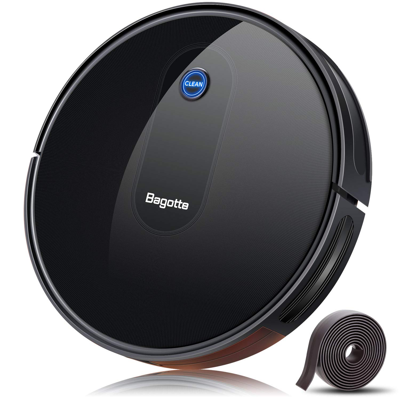 US Bagotte BG600