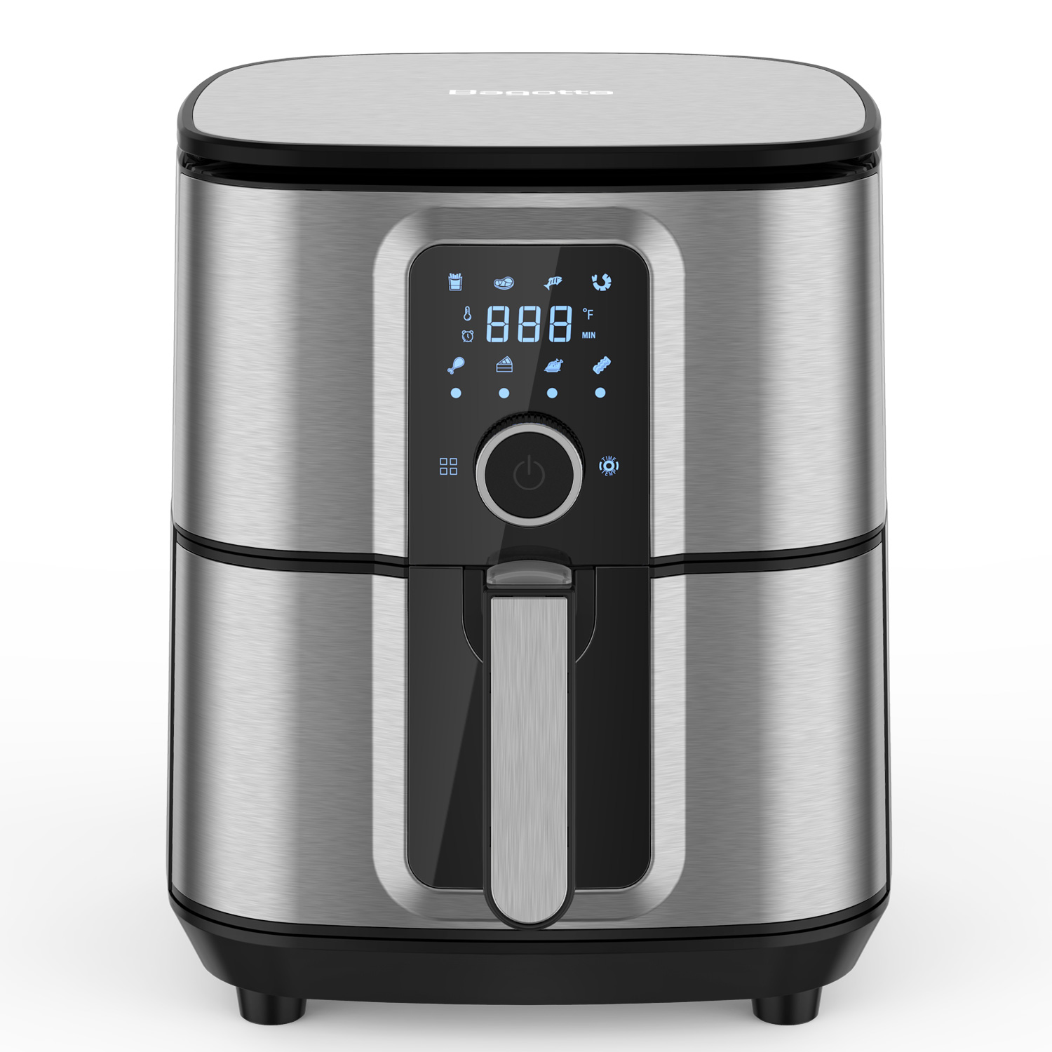 Bagotte BAF80 Air Fryer