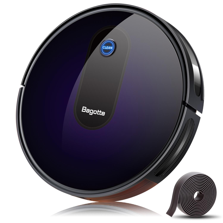 Bagotte BG600 MAX