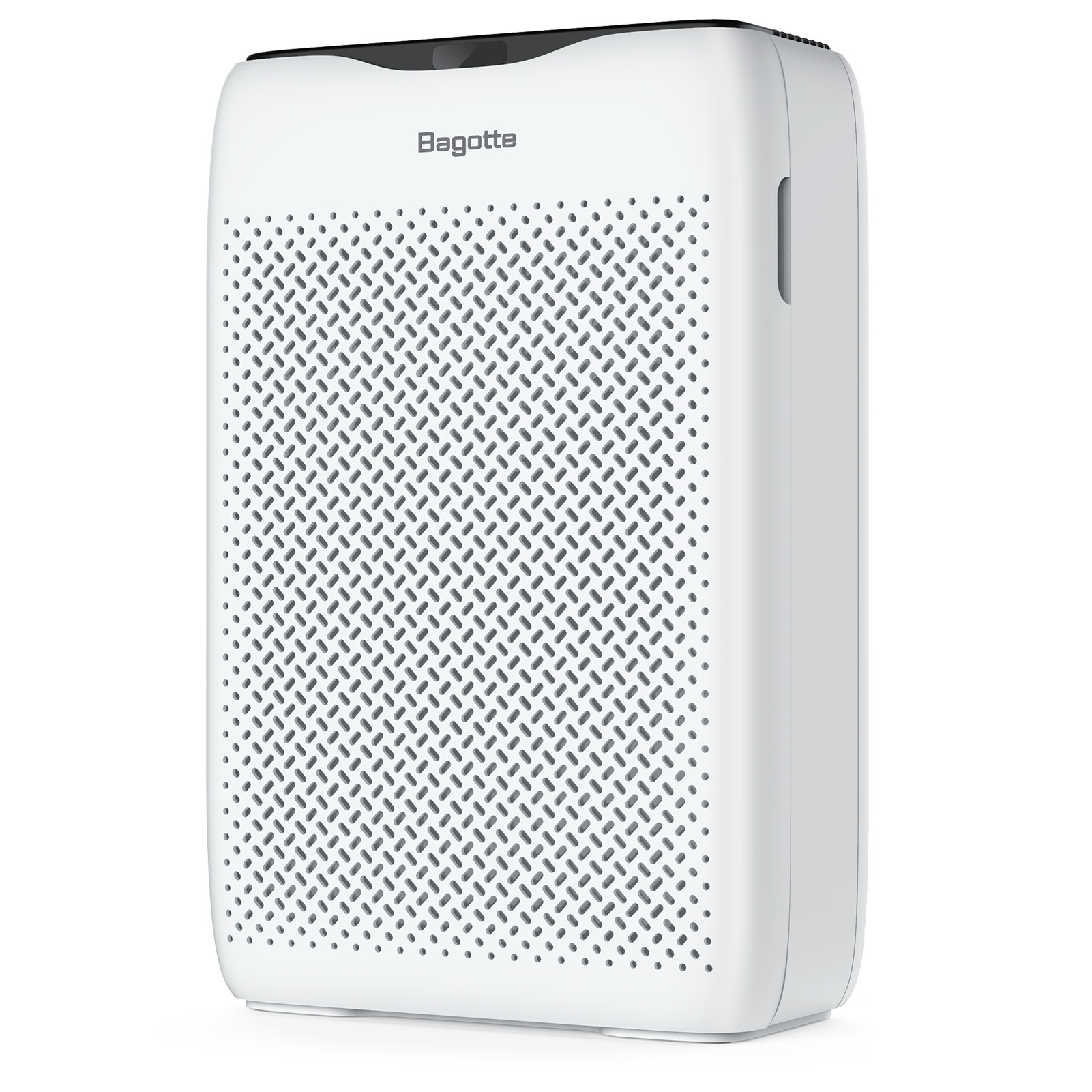 Bagotte BAP20 Air Purifier